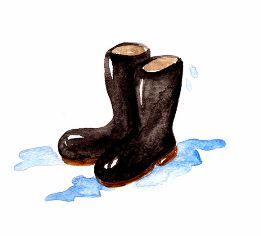 e7a203d3cb8 Θα αγοράσω ένα ζευγάρι μαύρες μπότες. Stiefel. μπότα.
